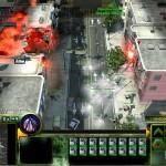دانلود بازی Act of War Gold Edition برای PC استراتژیک بازی بازی کامپیوتر