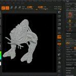 دانلود Getting Started With ZSketching فیلم آموزشی طراحی با Zsketching آموزش انیمیشن سازی و 3بعدی آموزشی مالتی مدیا
