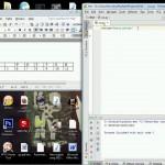 دانلود Udemy Python Programming Tutorial For Beginners فیلم آموزش برنامه نویسی پایتون برای مبتدیان آموزش برنامه نویسی مالتی مدیا