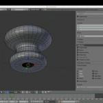 دانلود فیلم معرفی و آموزش پرینت سه بعدی آموزش نرم افزارهای مهندسی گوناگون مالتی مدیا
