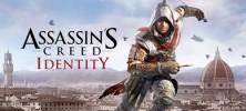 Assassin's-Creed-Identity