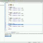 دانلود C++ Tutorial For Complete Beginners فیلم آموزشی زبان برنامه نویسی ++C برای مبتدیان آموزش برنامه نویسی مالتی مدیا