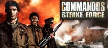 Commandos-Strike-Force