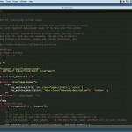 دانلود دوره آموزشی پی اچ پی برای وردپرس - Udemy PHP For WordPress Development طراحی و توسعه وب مالتی مدیا