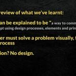 دانلود فیلم معرفی طراحی گرافیک آموزش گرافیکی مالتی مدیا
