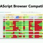 Defining 'JavaScript'.mp4_snapshot_01.45_[2016.05.23_15.12.17]