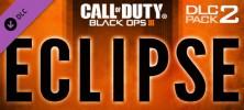 Eclipse-DLC