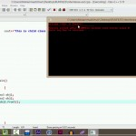 Example 2  - How to Create Inheritance in C++.mp4_snapshot_06.30_[2016.05.12_15.06.58]
