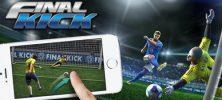 Final.kick