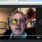 دانلود فیلم آموزش قالب های مختلف اکسل آموزش آفیس مالتی مدیا