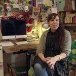 دانلود فیلم آموزش ساخت قطعات از ایده تا واقعیت آموزش گرافیکی آموزشی مالتی مدیا
