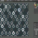 دانلود فیلم آموزش هنر رنگ در کار طراحی آموزش گرافیکی مالتی مدیا