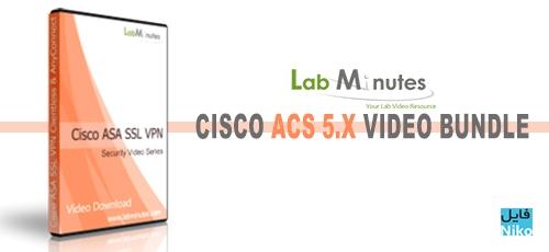 Lab-Minutes