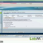 LabMinutes# SEC0084 - Cisco ACS 5.4 AD Integration and Identity Store Sequences.mp4_snapshot_05.10_[2016.05.26_16.43.57]