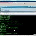دانلود دوره آموزشی سیسکو ای سی اس - 5.xLab Minutes Cisco ACS 5.x Video Bundle آموزش شبکه و امنیت مالتی مدیا