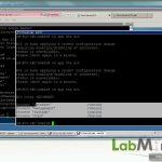LabMinutes# SEC0099 - Cisco ACS 5.4 Distributed Deployment.mp4_snapshot_04.54_[2016.05.26_16.44.48]