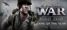 Men-of-War-Assault-Squad-Game-of-The-Year-Edition