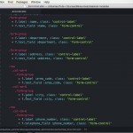 دانلود Tutsplus Modularize Your App With Rails Engines فیلم آموزش یکپارچه سازی برنامه توسط Rails Engines آموزش برنامه نویسی مالتی مدیا
