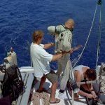 دانلود مستند Ocean Men: Extreme Dive 2001 مالتی مدیا مستند