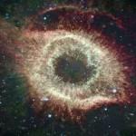 Our.Universe.2013.720p.www.fileniko.com.mkv_snapshot_25.06_[2016.05.19_16.46.10]