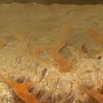 دانلود مستند Our Universe 2013 جهان ما با زیرنویس فارسی مالتی مدیا مستند