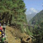 دانلود مستند Sherpa 2015 شرپا مالتی مدیا مستند
