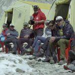 دانلود مستند Sherpa 2015 مالتی مدیا مستند