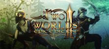 TWO-WORLDS-2-EPIC-EDITION