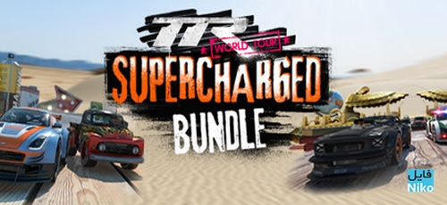 Table-Top-Racing-World-Tour-Supercharger-Pack