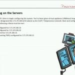 Telepresence Lab- Powering on the Servers.flv.mp4_snapshot_00.03_[2016.05.20_03.13.28]