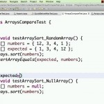 Unit Testing Exceptions.mp4_snapshot_02.05_[2016.05.19_09.40.46]