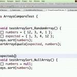 دانلود JUnit Tutorial for Beginners Learn Java Unit Testing فیلم آموزش JUnit برای مبتدیان آموزش برنامه نویسی مالتی مدیا