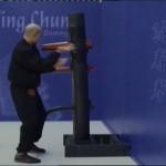 دانلود Wing Chun 116 Dummy Training فیلم آموزشی دفاع شخصی آموزشی مالتی مدیا ورزشی و تناسب اندام