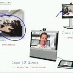 Video Phone Communication- Understanding the place of Jabber.flv.mp4_snapshot_03.51_[2016.05.20_03.15.16]