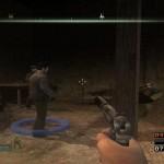 دانلود بازی Commandos Strike Force برای PC اکشن بازی بازی کامپیوتر