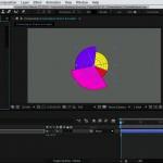 دانلود After Effects Guru Animating Infographics فیلم آموزشی طراحی اینفوگرافیک انیمیشنی در After Effects آموزش گرافیکی مالتی مدیا