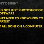 What is design.mp4_snapshot_01.07_[2016.05.11_09.01.46]