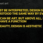 What is design.mp4_snapshot_02.22_[2016.05.11_09.01.54]
