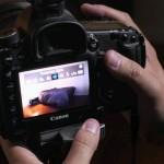 دانلود فیلم آموزش عکاسی فضای داخلی آموزش عکاسی مالتی مدیا