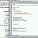 دانلود فیلم آموزش برنامه نویسی در نرم افزار افترافکت آموزش نرم افزارهای مهندسی مالتی مدیا