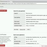دانلود  How to Create Social Media Logins for Web Developers فیلم آموزش ساخت صفحه لوگین شبکه های اجتماعی آموزش برنامه نویسی طراحی و توسعه وب مالتی مدیا