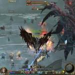 fantasy-mmo-games-aion-online-free-to-play-citadel-screenshot