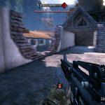 دانلود بازی Warface 2016: Black Shark برای PC بکاپ استیم اکشن بازی بازی آنلاین بازی کامپیوتر