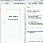 iOS Animation with Swift I - Basic UIView Animations - Skillshare (5).MP4_snapshot_01.35_[2016.05.02_09.35.46]