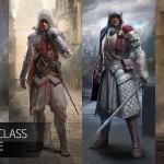 دانلود Assassin's Creed : Identity 2.7.0  بازی اکشن آساسین کرید برای اندروید RPG اکشن بازی اندروید موبایل
