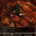 دانلود بازی Baldurs Gate II Enhanced Edition برای PC استراتژیک بازی بازی کامپیوتر نقش آفرینی