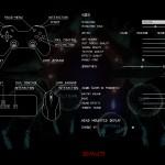 دانلود بازی Ad Exitum برای PC اکشن بازی بازی کامپیوتر