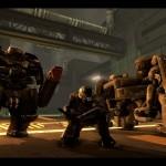 دانلود بازی Blacklight Retribution برای PC بکاپ استیم اکشن بازی بازی آنلاین بازی کامپیوتر