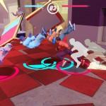 دانلود بازی LASTFIGHT برای PC اکشن بازی بازی کامپیوتر مبارزه ای