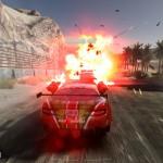 دانلود بازی Gas Guzzlers Extreme Gold Pack برای PC اکشن بازی بازی کامپیوتر مسابقه ای ورزشی